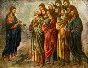 The Gospel of Wealth Summary