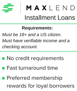 Installment Loans for Bad Credit - Guaranteed Direct Online Application - ARCCT