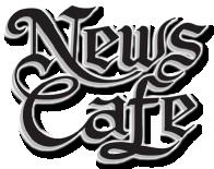 Noticias de tecnologia