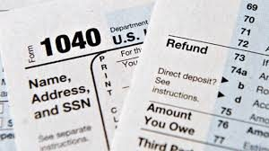 Arizona tax services