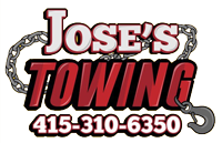 towing service san jose