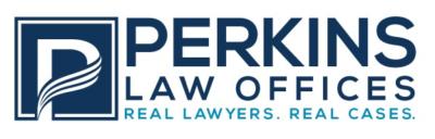 Car Accident Lawyer Miami