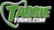 Tours Tasmania