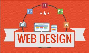 Seattle Web Design Companies