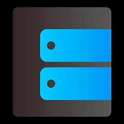 salvagedata data recovery