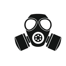 Medical Mask UK