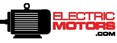 brushless motor resource