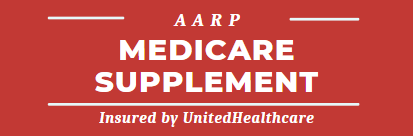 Maryland Medicare Broker